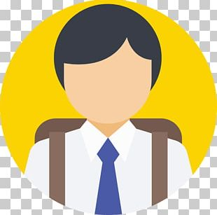 Student Computer Icons School Illustration PNG