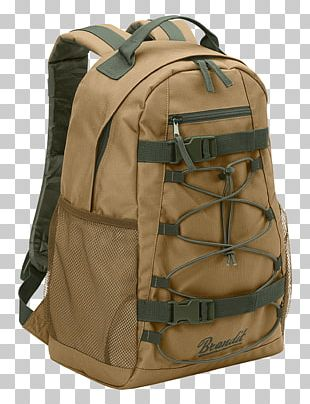 Backpack Garderoben Toyota Urban Cruiser Fjällräven Raven 20 PUMA Phase Small One Size PNG
