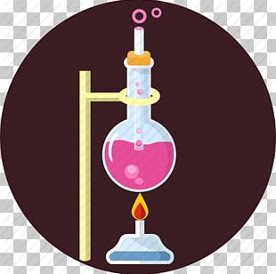 Chemistry Laboratory Flasks Laboratory Glassware Echipament De Laborator PNG