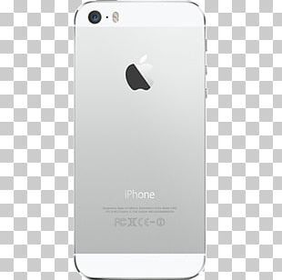 IPhone SE IPhone 5s Telephone Apple PNG