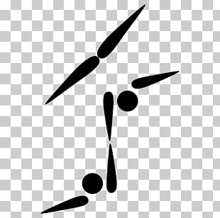 Acrobatic Gymnastics At The 2017 World Games Europaspiele 2015/Sportakrobatik 2015 European Games Pictogram PNG