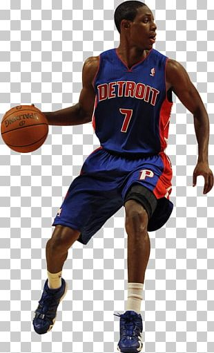 Basketball Moves Basketball Player Sport Uniform PNG