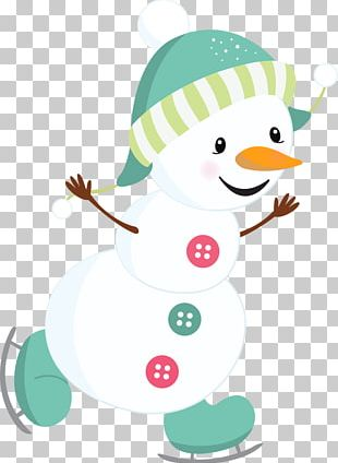 Christmas Day Greeting & Note Cards Christmas Card Snowman PNG