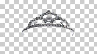 Clothing Accessories Tiara Jewellery Headpiece Headgear PNG