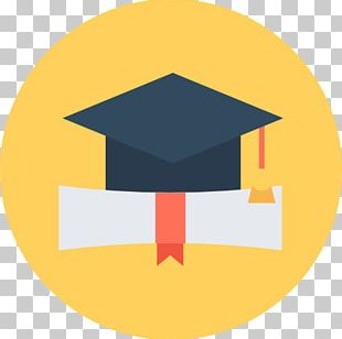 Computer Icons Business Education Doctorate Master's Degree PNG