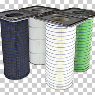 Dust Collector Product Dust Collection System Industry PNG