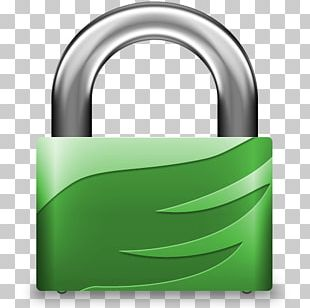 GNU Privacy Guard Android Application Package Encryption Pretty Good Privacy PNG