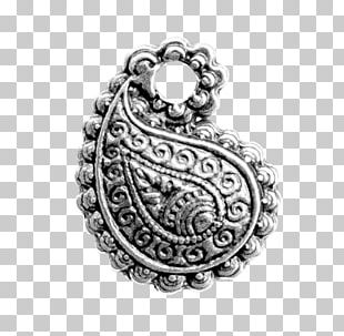 Jewellery Charms & Pendants Bracelet Britannia Metal Silver PNG