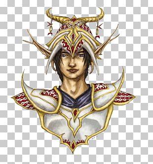 Mythology Costume Design Legendary Creature PNG