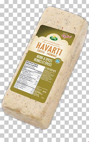 Parmigiano-Reggiano Cream Havarti Gouda Cheese PNG