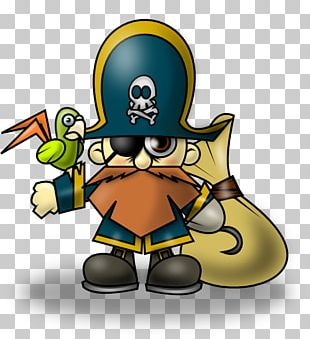 Piracy Cartoon Pirates Of The Caribbean PNG