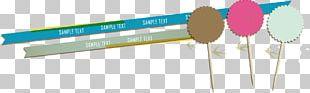 User Interface Design Web Design PNG