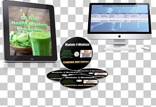 Display Device Display Advertising Electronics Multimedia Brand PNG