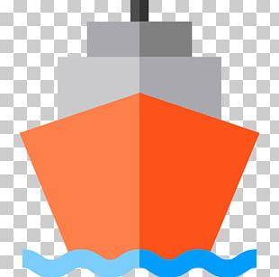 Computer Icons Sailing PNG