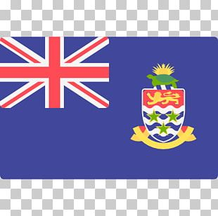 Flag Of New Zealand Cayman Islands Flag Patch United States PNG