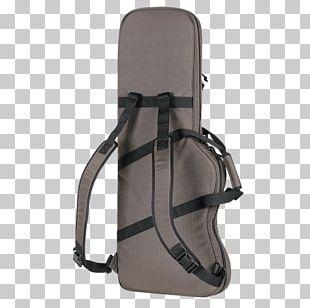 Gig Bag Product Design Brown Slate Gray PNG