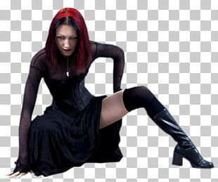 Gothic Architecture Gothic Art Gothic Fashion PNG