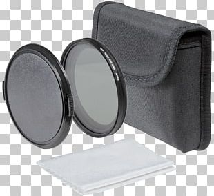 Neutral-density Filter Photographic Filter Photography Objective Camera PNG