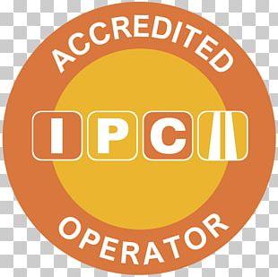 Parking Enforcement Officer Business Phoenix Parking Car Park PNG