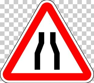 Road Signs In Singapore Traffic Sign Hazard Medical Sign PNG