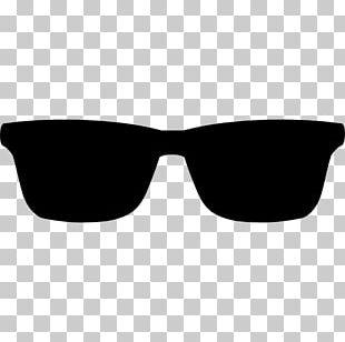 Sunglasses Emoji Computer Icons Emoticon PNG