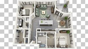 The Sims 4 House Plan Floor Plan Interior Design Services PNG