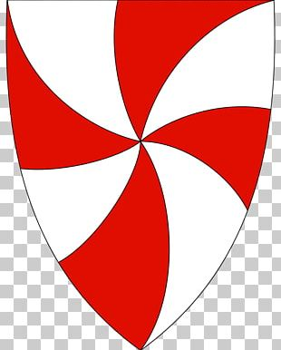 Vindafjord Municipality Stavanger Civic Heraldry Coat Of Arms Centre Party PNG