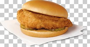 Chicken Sandwich Chick-fil-A West Hills Online Food Ordering Menu PNG