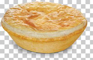 Pot Pie Custard Pie Buko Pie Tourtière Chicken And Mushroom Pie PNG