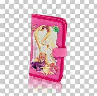Rapunzel Pen & Pencil Cases Oriflame Disney Princess The Walt Disney Company PNG