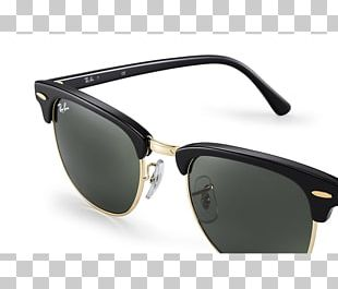 f93e0e51b6 Ray-Ban Wayfarer Sunglasses Amazon.com Browline Glasses PNG