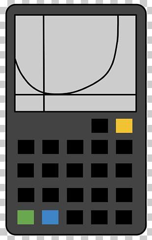 Scientific Calculator Graphing Calculator TI-84 Plus Series PNG