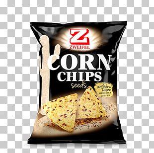 Tortilla Chip Nachos Junk Food Chips And Dip Corn Chip PNG