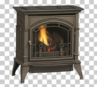 Gas Stove Direct Vent Fireplace Natural Gas PNG
