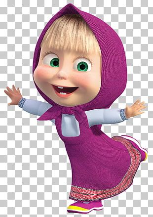Masha And The Bear Puzzle Game Masha And The Bear Jam Day Match 3 Games For Kids Cartoon PNG
