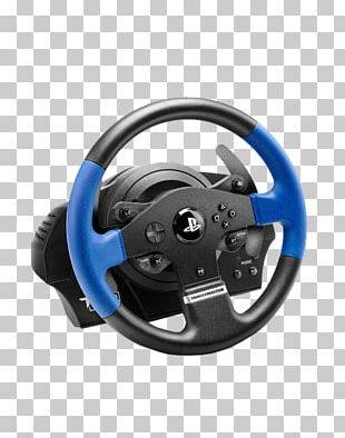 PlayStation 3 PlayStation 4 Racing Wheel Video Game Consoles PNG