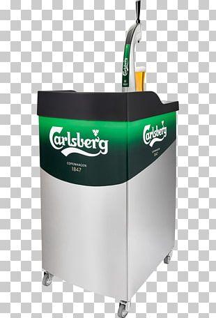 Draught Beer Carlsberg Group Tuborg Brewery Keg PNG