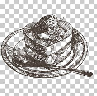 Drawing Clothing Accessories Tableware PNG