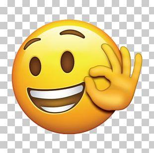 Emojipedia OK PianoPlay: POP Mix 2 Game PNG