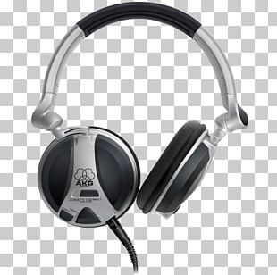 Headset Electronic Device Headphones PNG