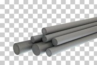 Plastic Steel Metric Horsepower Cylinder Meter PNG