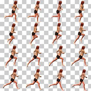 Sprite Animation 2D Computer Graphics GameMaker: Studio PNG