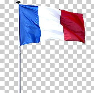 Flag Of France French Revolution France In The Middle Ages PNG