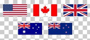 Flag Of Japan Flag Of Japan World Flag PNG