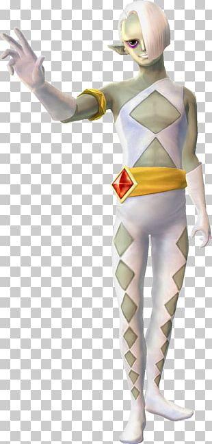 The Legend Of Zelda: Skyward Sword Link The Legend Of Zelda: Breath Of The Wild Video Game Hyrule Warriors PNG