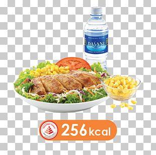 Vegetarian Cuisine Chicken Salad Fast Food Filet-O-Fish Cheeseburger PNG