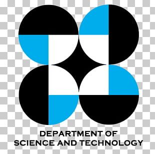 Department Of Science And Technology PCHRD PNG