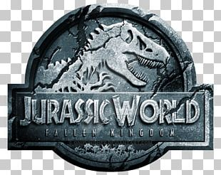 Lego Jurassic World YouTube The Lost World: Jurassic Park Action & Toy Figures PNG
