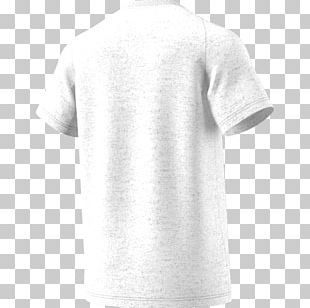 Long-sleeved T-shirt Long-sleeved T-shirt Outerwear PNG