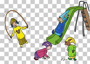 Recreation Human Behavior PNG